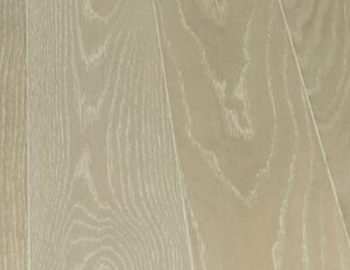 G5 Oak - Lime Timber