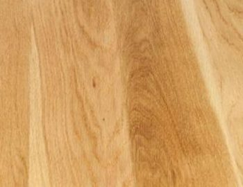 G5 Oak - Natural Timber