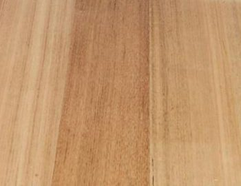 G5 Tasmanian Oak Timber
