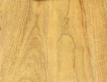 Messmate Timber